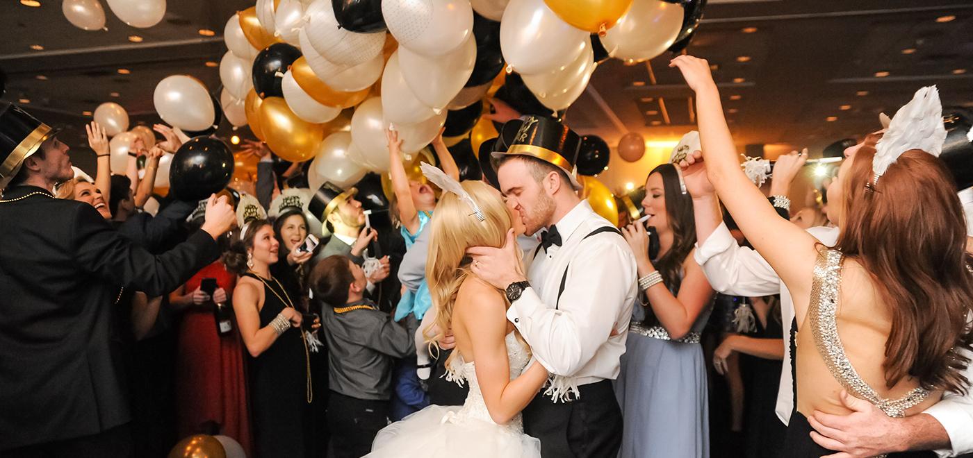 Weddings_Slide4