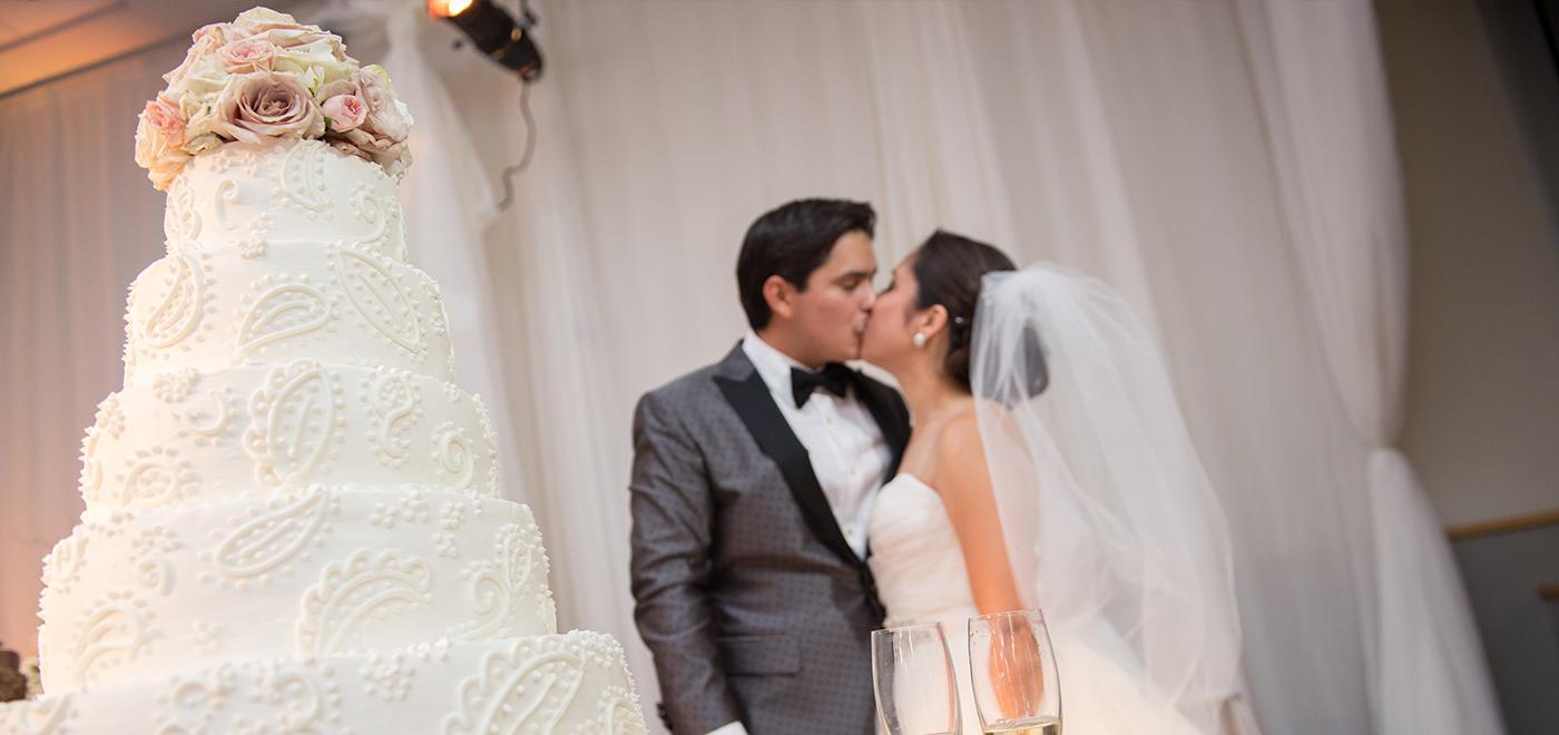Weddings_Slide1