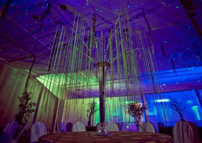 weddings san antonio planner (13)