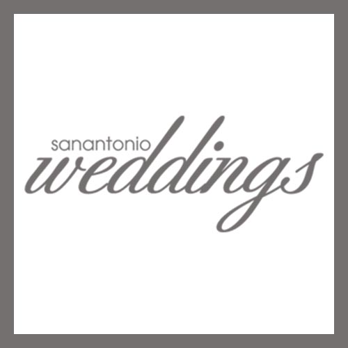 Follow Us on San Antonio Weddings