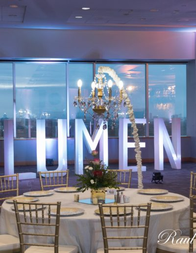 Lumen Events 2.2018 078
